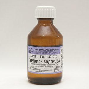 lechenie-psoriaza-oerekisjyu-vodoroda