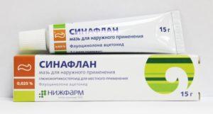 maz-ot-psoriaza