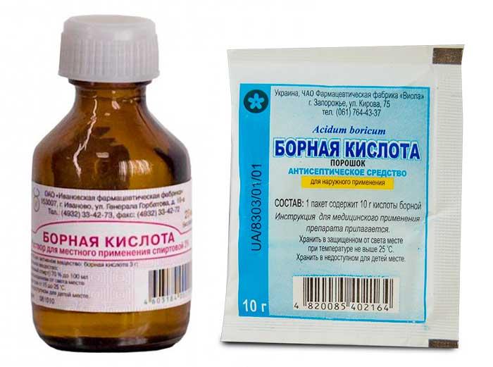 bornaya-kislota-ot-potnitsy