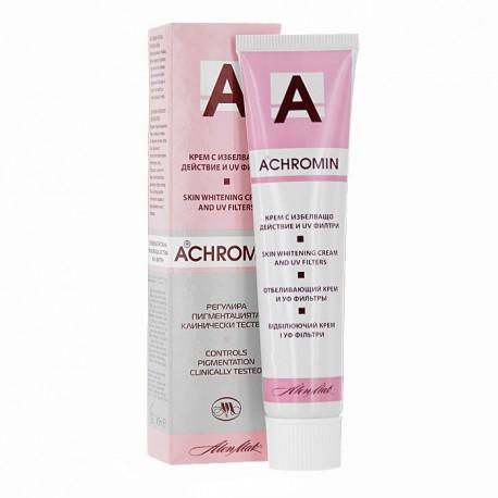 ahromin