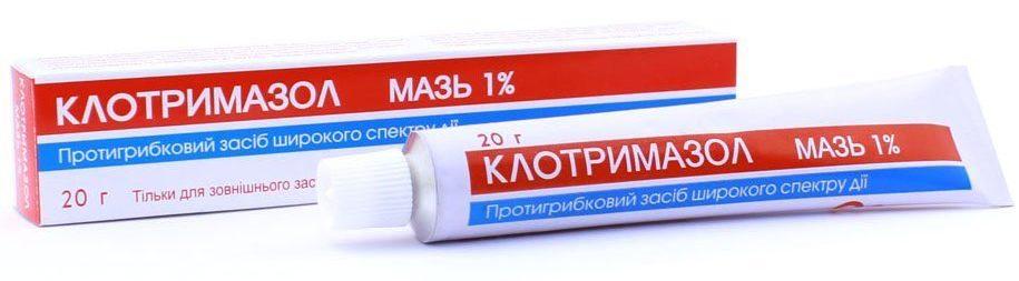 maz-klotrimazol