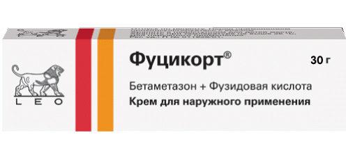 krem-futsikort-30-grammov