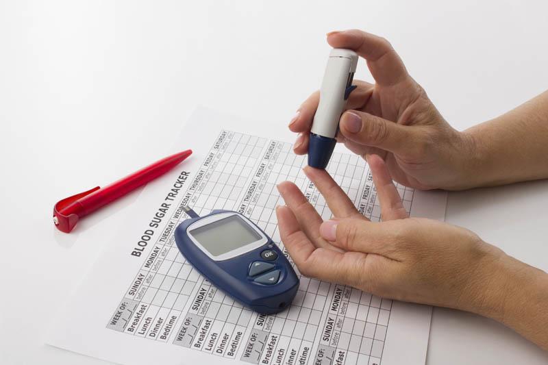 narusheniya-pri-diabete