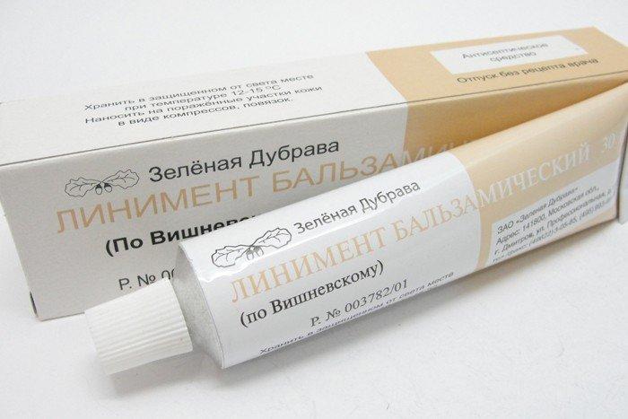 zelenaya-dubrava