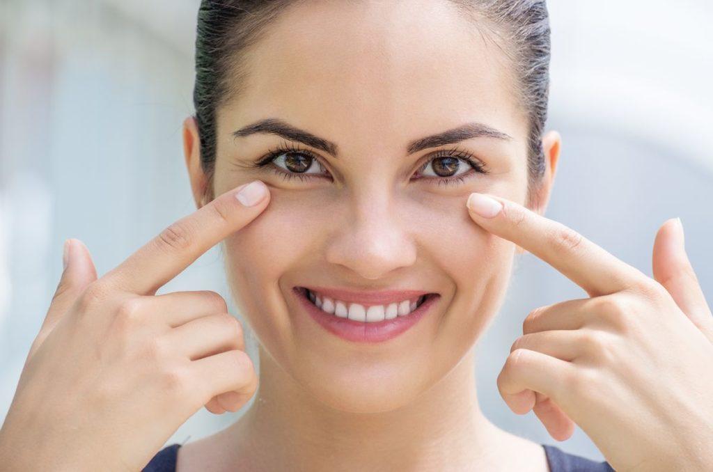 v-kosmetologii-radevit
