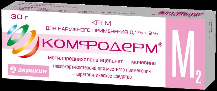 komfoderm-m2