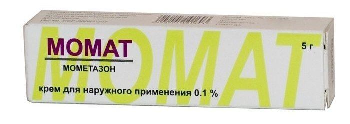 krem-momat
