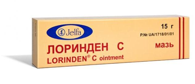 lorinden-c-otzyvy