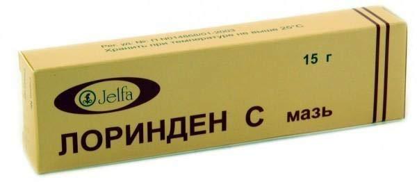 lorinden-c