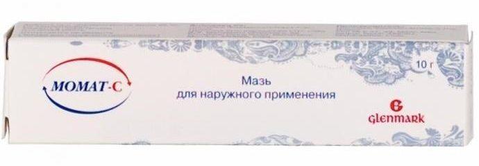 maz-momat-otzyvy
