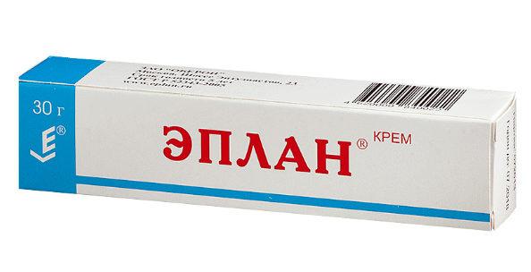 eplan-maz