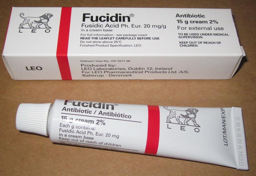 fucidin-krem-otzyvy
