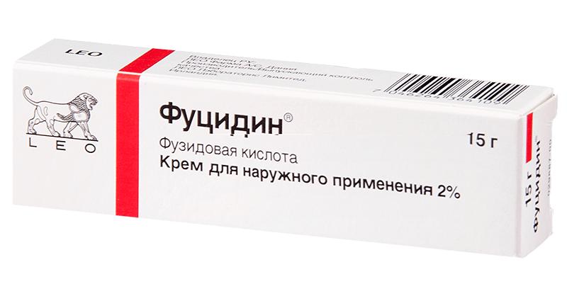 futsidin-krem