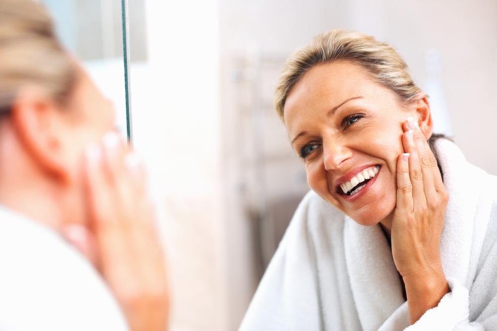v-kosmetologii