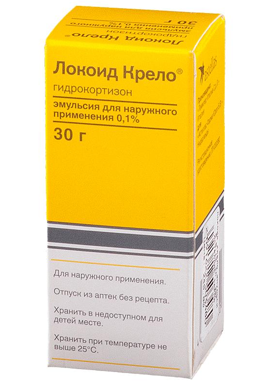 lokoid-krelo-emulsiya