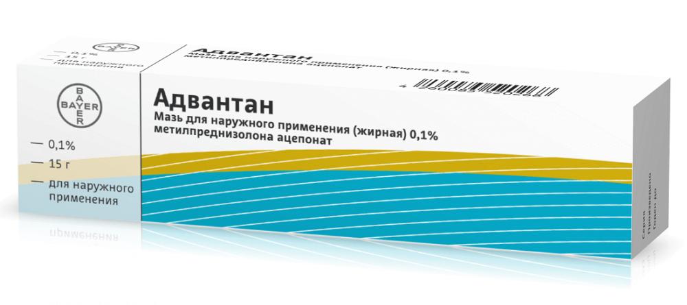zhirnaya-maz