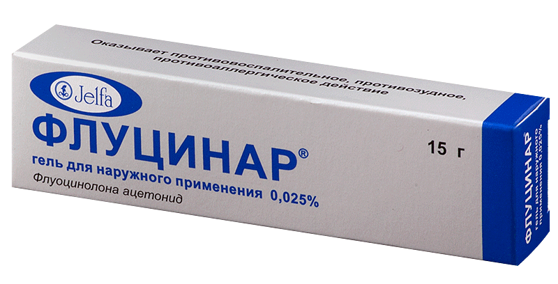 flutsinar-gel-tsena