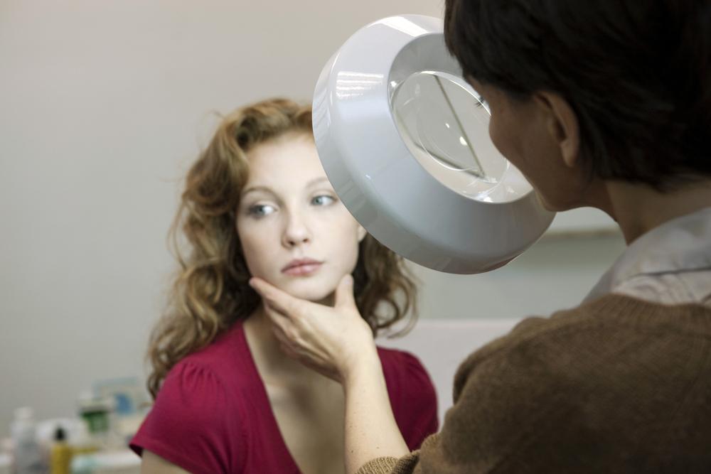 kosmetolog-osmotr