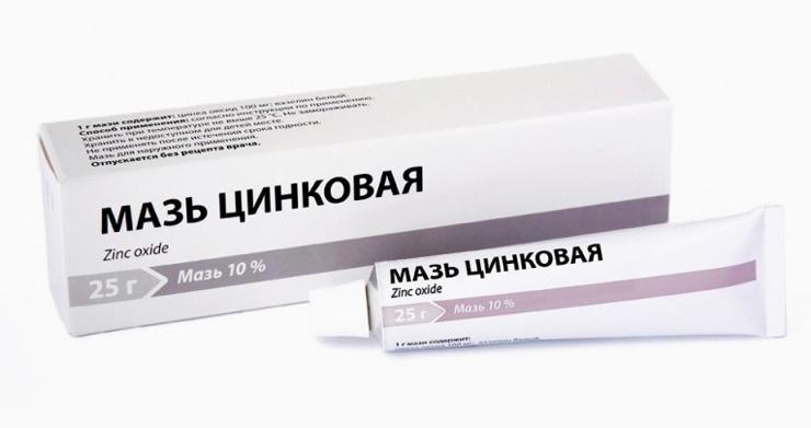 maz-10%