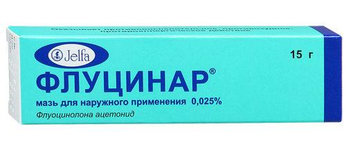 maz-flutsinar-tsena-instruktsiya-po-primeneniyu