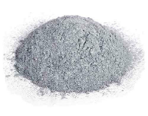 oksid-tsinka-poroshok