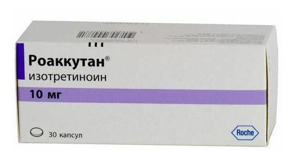 otzyvy-patsientov-10-mg