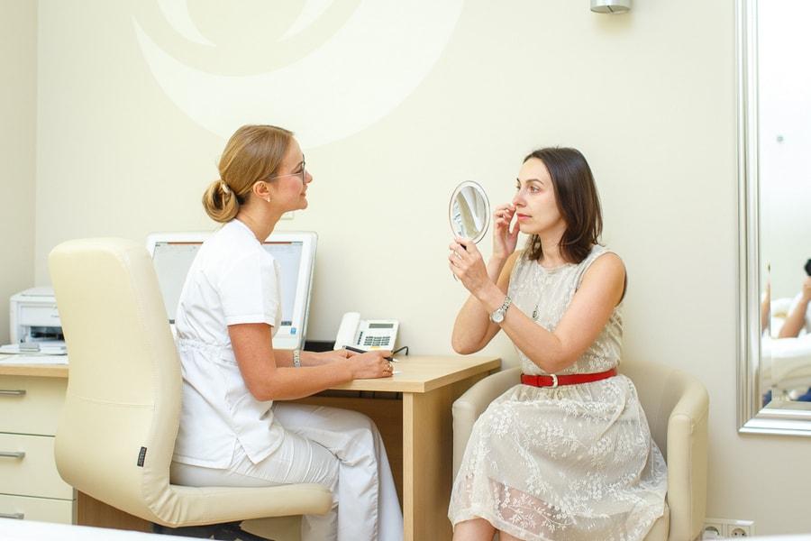 pokazaniya-v-kosmetologii