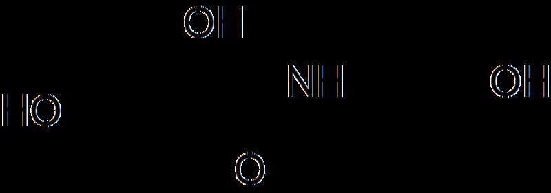 pantenol-formula