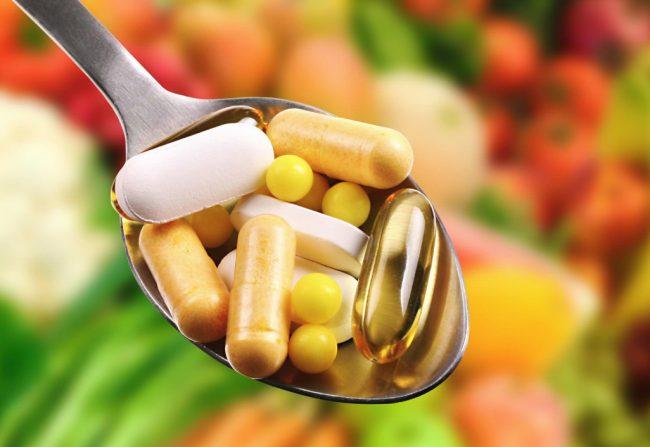 priem-vitaminov