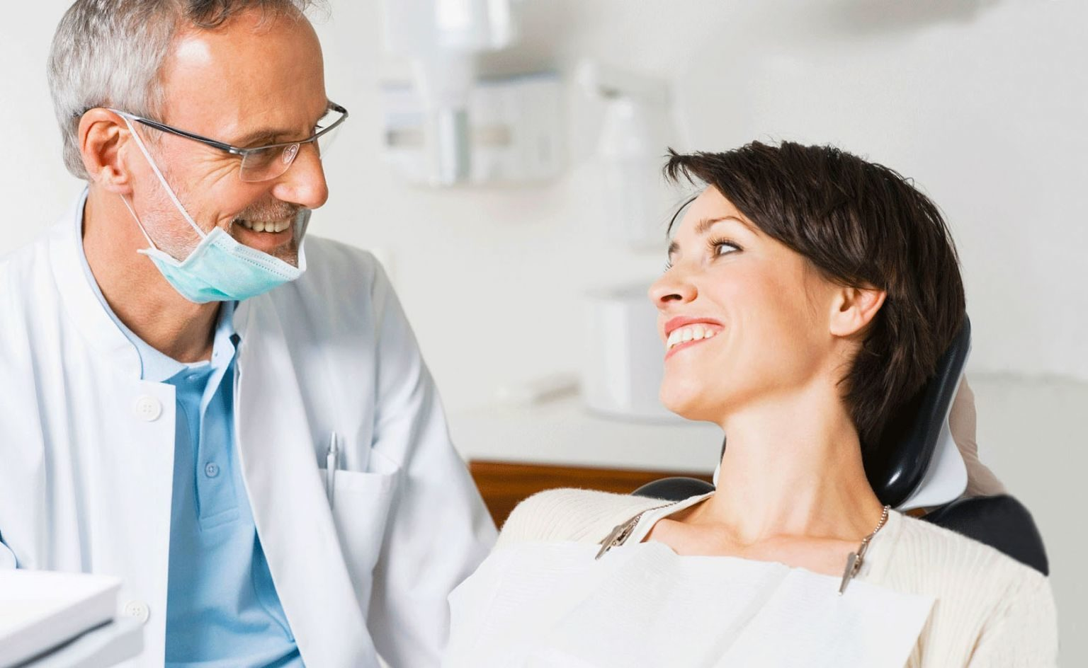 u-stomatologa