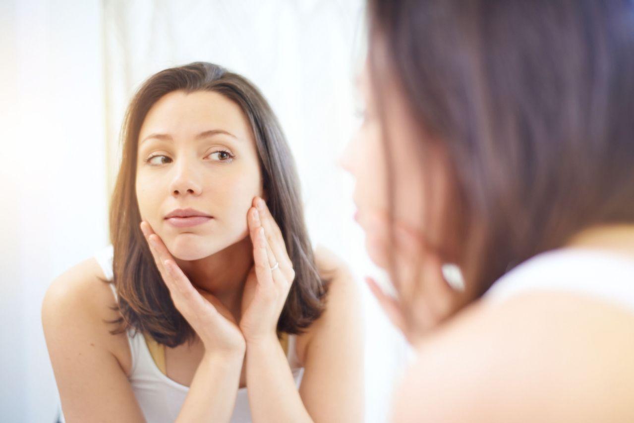 dermatologiya-pokazaniya
