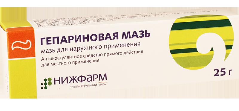 maz-dlya-litsa