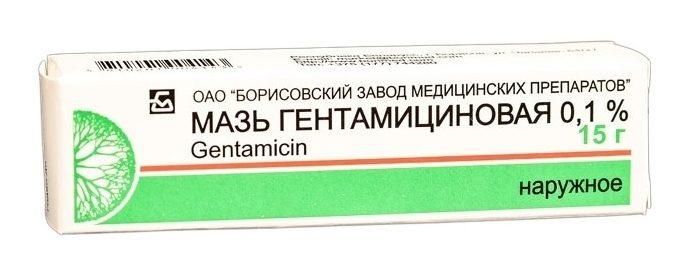 maz-otzyvy-tsena-instruktsiya