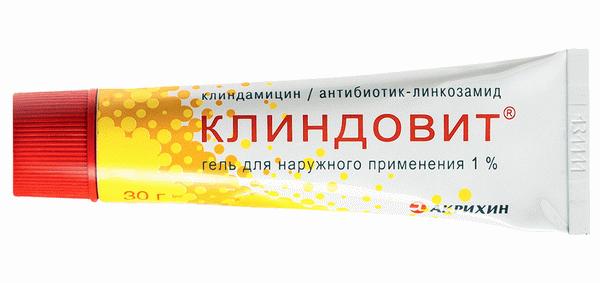 klindovit-gel-instruktsiya-po-primeneniyu