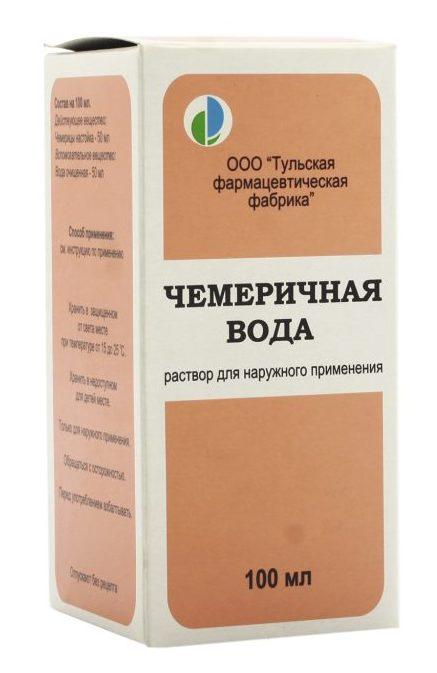 chemerichnaya-voda