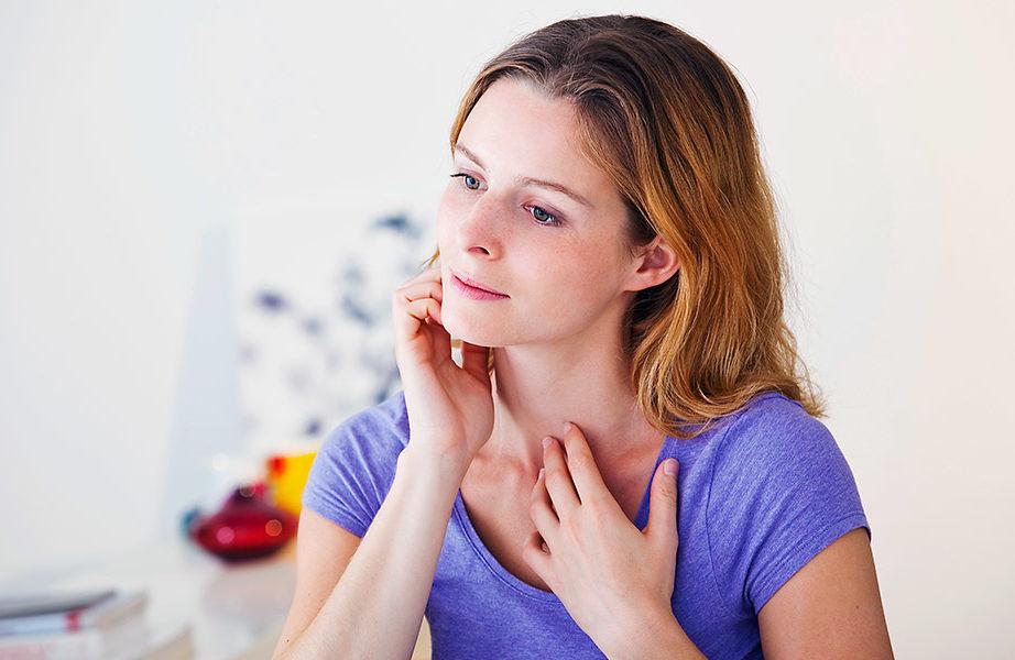 dermatit-i-gribok