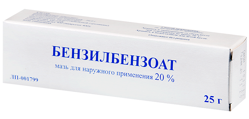 maz-20-protsentnaya