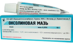 maz-oksolin