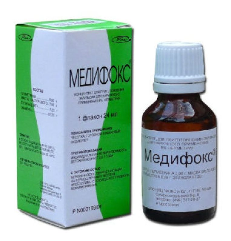 medifoks