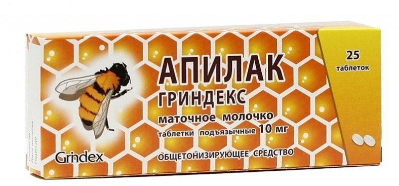 25-tabletok