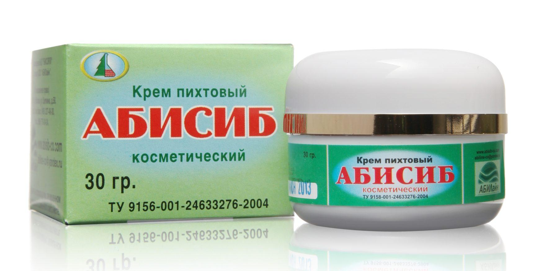 abisib-krem