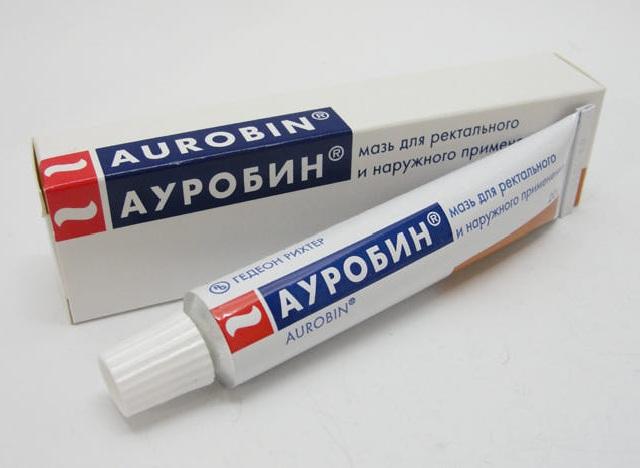 aurobin-instruktsiya-po-primeneniyu