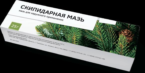 dlya-chego-skipidarnaya-maz-primenyaetsya