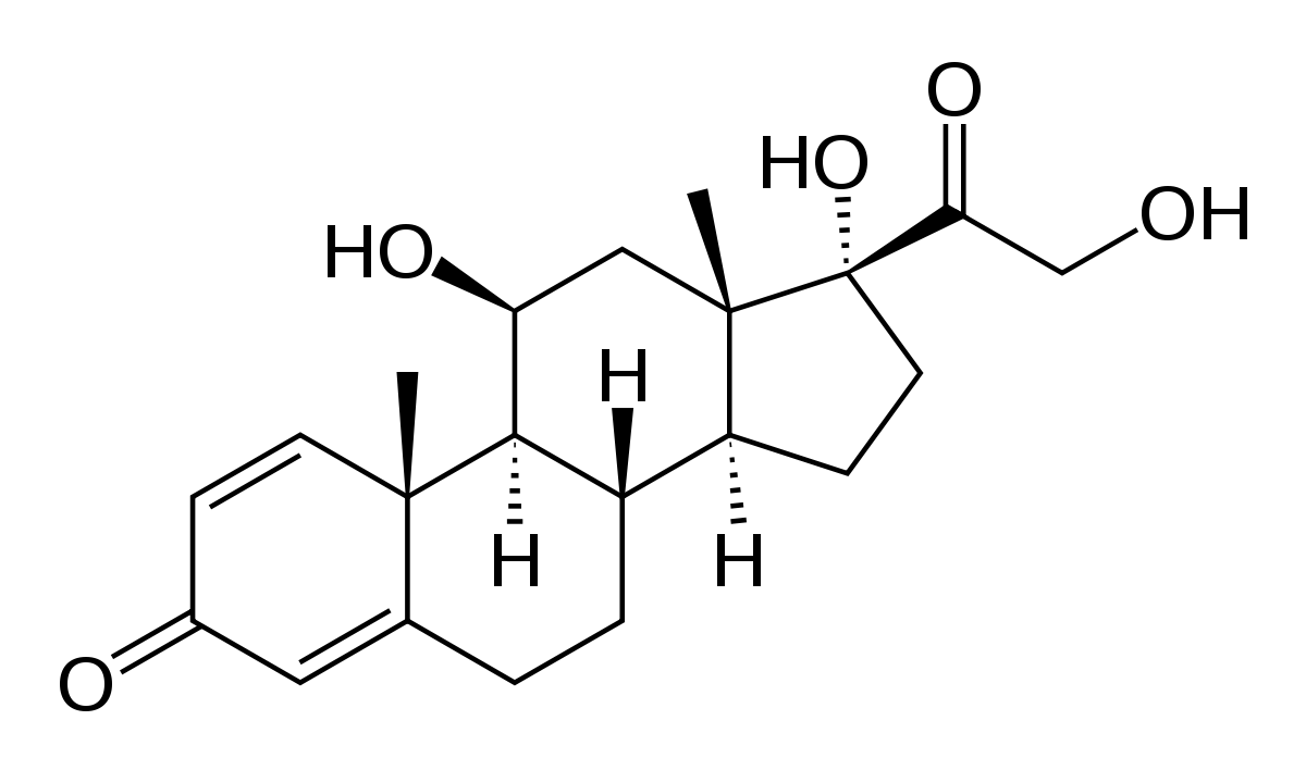 kapronat