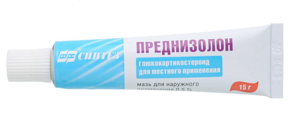 maz-prednizolon