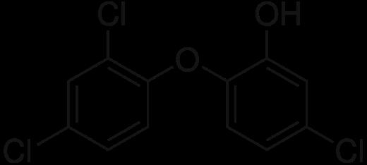 triklozan