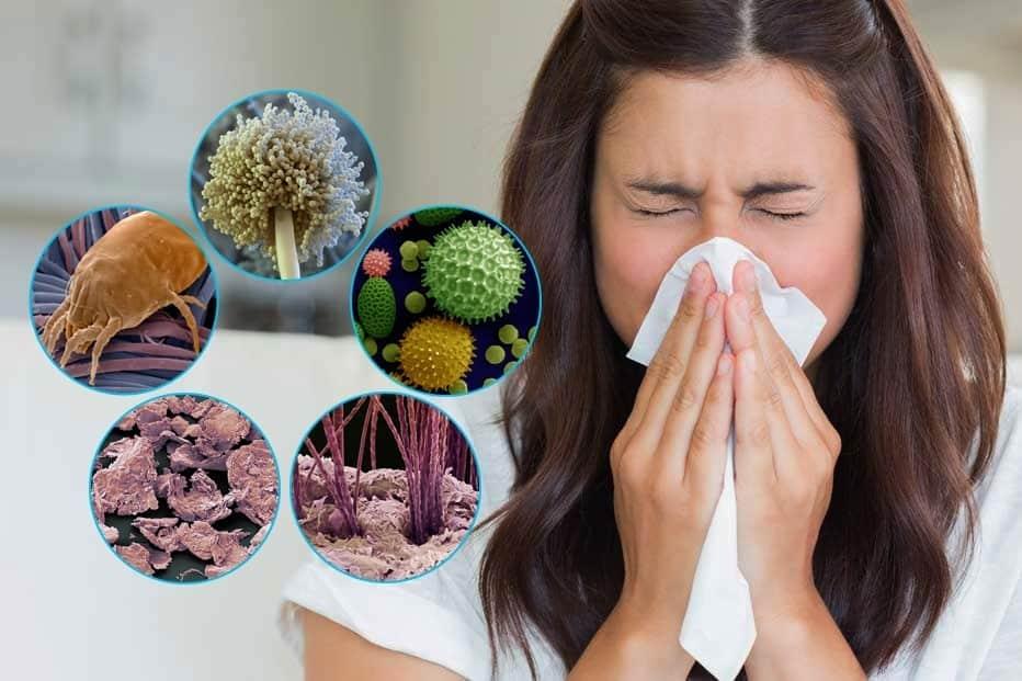 allergicheskie-proyavleniya