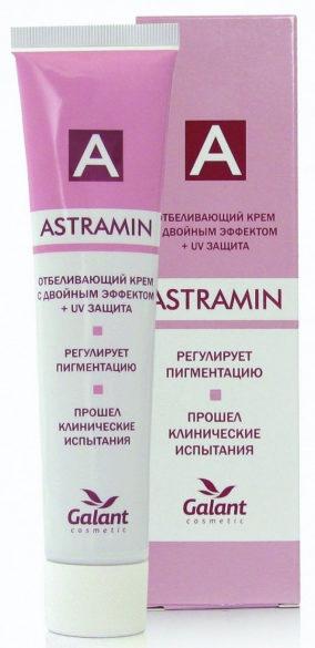 astramin