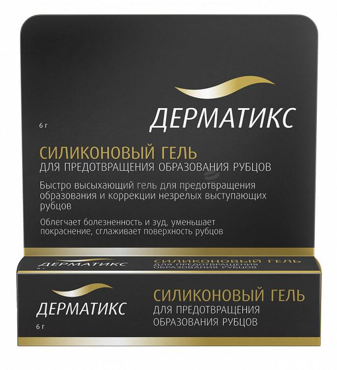dermatiks-tsena-otzyvy