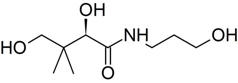 formula-dekspantenola